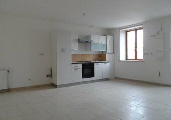 Location Appartement 3 pièces 67m² Gien (45500) - Photo 1