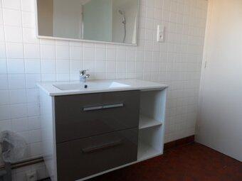 Location Appartement 2 pièces 41m² Gien (45500) - photo 2