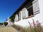 Vente Maison 5 pièces 88m² Briare (45250) - Photo 1