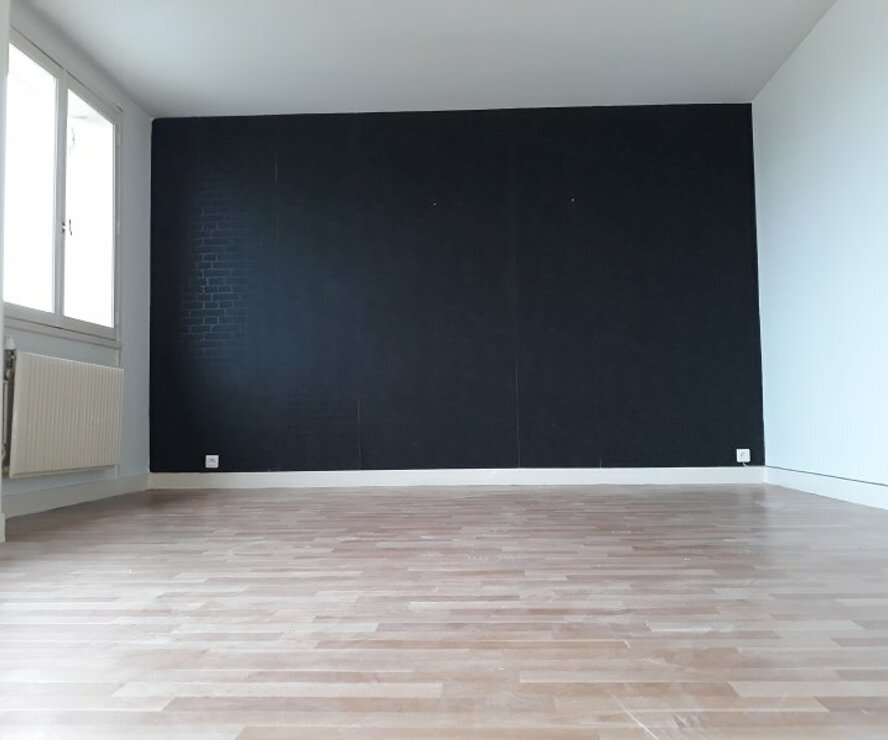 Location Appartement 3 pièces 70m² Gien (45500) - photo