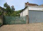 Vente Maison 4 pièces 68m² BRIARE - Photo 5