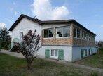 Vente Maison 5 pièces 130m² ST AIGNAN LE JAILLARD - Photo 1