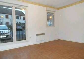 Location Appartement 2 pièces 40m² Gien (45500) - photo 2