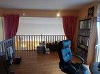 Vente Maison 6 pièces 170m² NEVOY - Photo 4