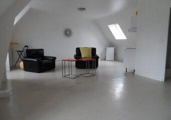 Location Appartement 1 pièce 30m² Gien (45500) - Photo 1