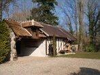 Vente Maison 6 pièces 160m² Beaulieu-sur-Loire (45630) - Photo 7