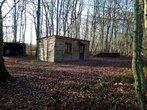 Vente Maison 1 pièce 20m² Cernoy-en-Berry (45360) - Photo 3