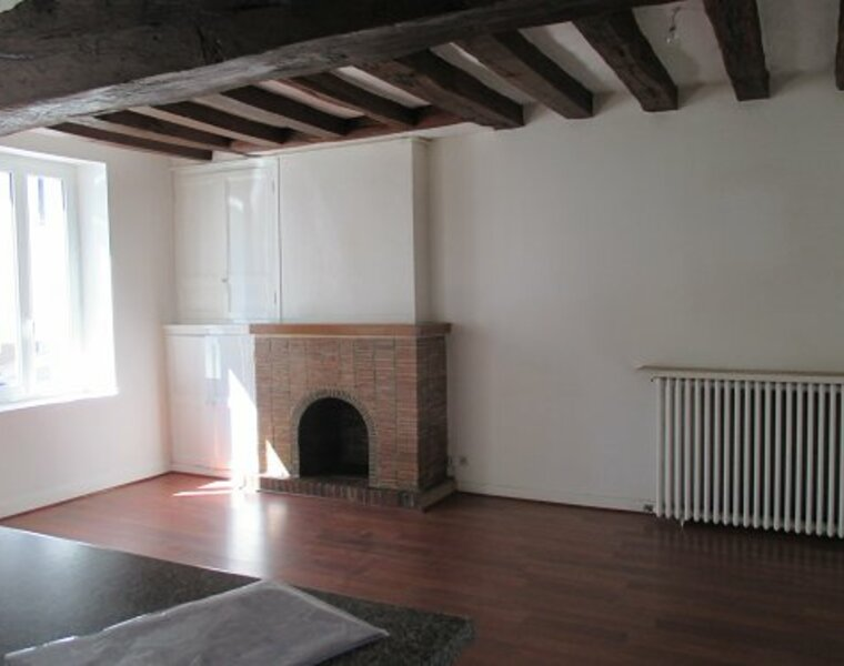 Vente Maison 4 pièces 80m² Briare (45250) - photo
