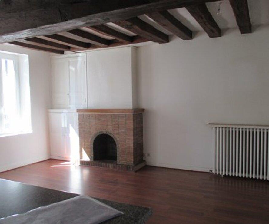 Vente Maison 4 pièces 80m² Briare (45250) - photo