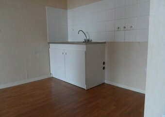 Location Appartement 2 pièces 40m² Gien (45500) - Photo 1