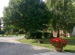 Vente Maison 7 pièces 220m² Poilly-lez-Gien (45500) - Photo 7