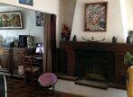 Vente Maison 6 pièces 124m² ST BRISSON SUR LOIRE - Photo 2