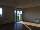 Location Appartement 3 pièces 70m² Gien (45500) - Photo 1