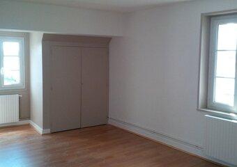 Location Appartement 3 pièces 66m² Gien (45500) - photo 2