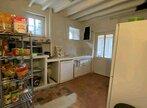 Vente Maison 6 pièces 160m² BEAULIEU SUR LOIRE - Photo 6