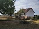 Vente Maison 5 pièces 76m² Poilly-lez-Gien (45500) - photo