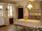 Vente Maison 6 pièces 160m² Beaulieu-sur-Loire (45630) - Photo 4