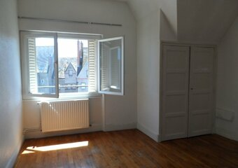Location Appartement 3 pièces 56m² Gien (45500) - Photo 1