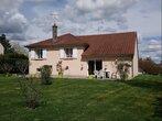 Vente Maison 5 pièces 105m² Poilly-lez-Gien (45500) - Photo 1