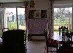 Vente Maison 4 pièces 87m² BRIARE - Photo 2