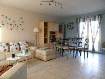 Location Maison 4 pièces 86m² Châtillon-sur-Loire (45360) - Photo 1