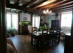 Vente Maison 6 pièces 160m² Saint-Martin-sur-Ocre (45500) - Photo 2