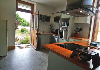 Vente Maison 6 pièces 140m² GIEN - photo 2