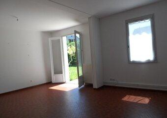 Location Maison 4 pièces 95m² Saint-Martin-sur-Ocre (45500) - Photo 1