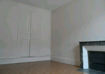 Location Appartement 3 pièces 94m² Gien (45500) - Photo 1