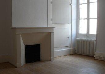 Location Maison 3 pièces 57m² Gien (45500) - Photo 1