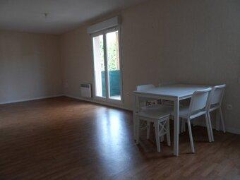 Location Appartement 2 pièces 49m² Gien (45500) - photo 2