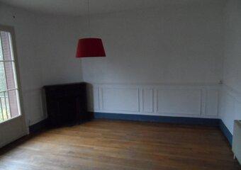 Location Maison 2 pièces 45m² Châtillon-sur-Loire (45360) - Photo 1
