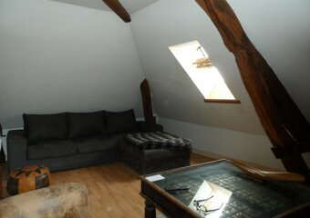Location Appartement 3 pièces 34m² Coullons (45720) - Photo 1