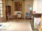 Vente Maison 5 pièces 115m² NEUVY S/LOIRE - Photo 2