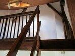 Vente Maison 3 pièces 44m² Briare (45250) - Photo 6