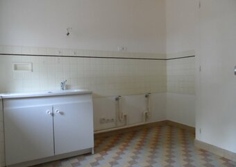 Location Appartement 4 pièces 65m² Gien (45500) - Photo 1