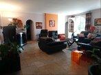 Vente Maison 14 pièces 400m² Gien (45500) - Photo 3