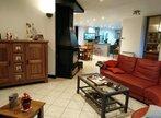 Vente Maison 5 pièces 165m² ST BRISSON SUR LOIRE - Photo 4