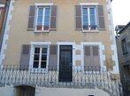 Location Maison 3 pièces 90m² Châtillon-sur-Loire (45360) - Photo 4