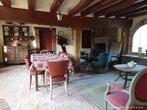 Vente Maison 9 pièces 220m² Boismorand (45290) - Photo 3