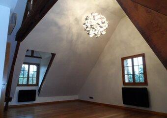 Location Maison 200m² Poilly-lez-Gien (45500) - Photo 1