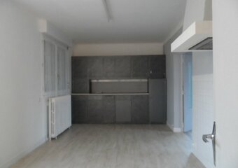 Location Maison 6 pièces 156m² Poilly-lez-Gien (45500) - Photo 1