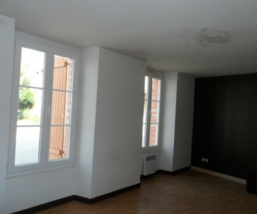 Location Appartement 2 pièces 45m² Coullons (45720) - photo