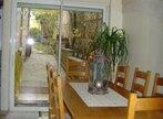 Vente Maison 5 pièces 143m² Gien (45500) - Photo 2