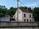 Vente Maison 4 pièces 76m² Châtillon-sur-Loire (45360) - photo
