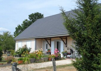 Location Maison 4 pièces 104m² Gien (45500) - Photo 1