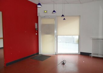 Location Maison 4 pièces 92m² Gien (45500) - photo 2