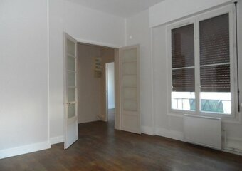 Location Appartement 2 pièces 72m² Gien (45500) - Photo 1