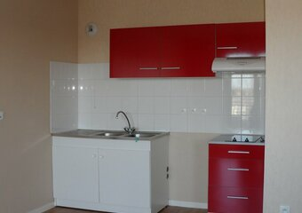 Location Appartement 3 pièces 72m² Gien (45500) - Photo 1