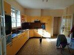 Vente Maison 6 pièces 183m² Gien (45500) - Photo 3